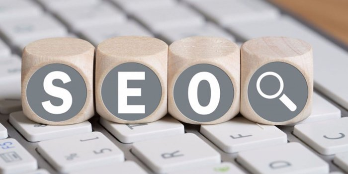 Avoid SEO Violation to stay ahead of your Competition