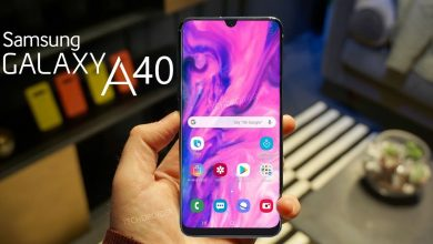 Samsung Galaxy A40 Honest Review, Samsung Galaxy A40 Disadvantages., Samsung Galaxy A40 Problems, Samsung Galaxy A40 Pros and cons