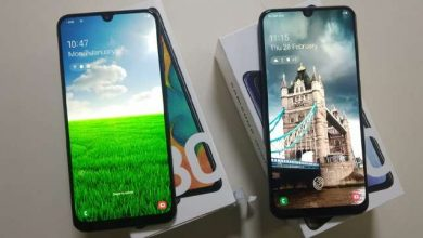 Samsung Galaxy A70 Honest Review,Samsung Galaxy A70 Advantages, Samsung Galaxy A70 Disadvantages, Samsung Galaxy A70 Pros and Cons,Samsung Galaxy A70 Problem