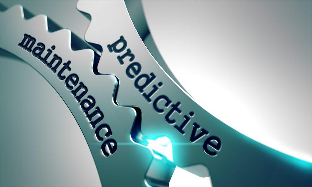Software for Preventive Maintenance