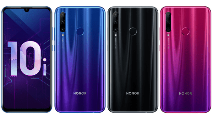 Honor 10i Honest Review: Advantages | Disadvantages | Pros and Cons | Problems