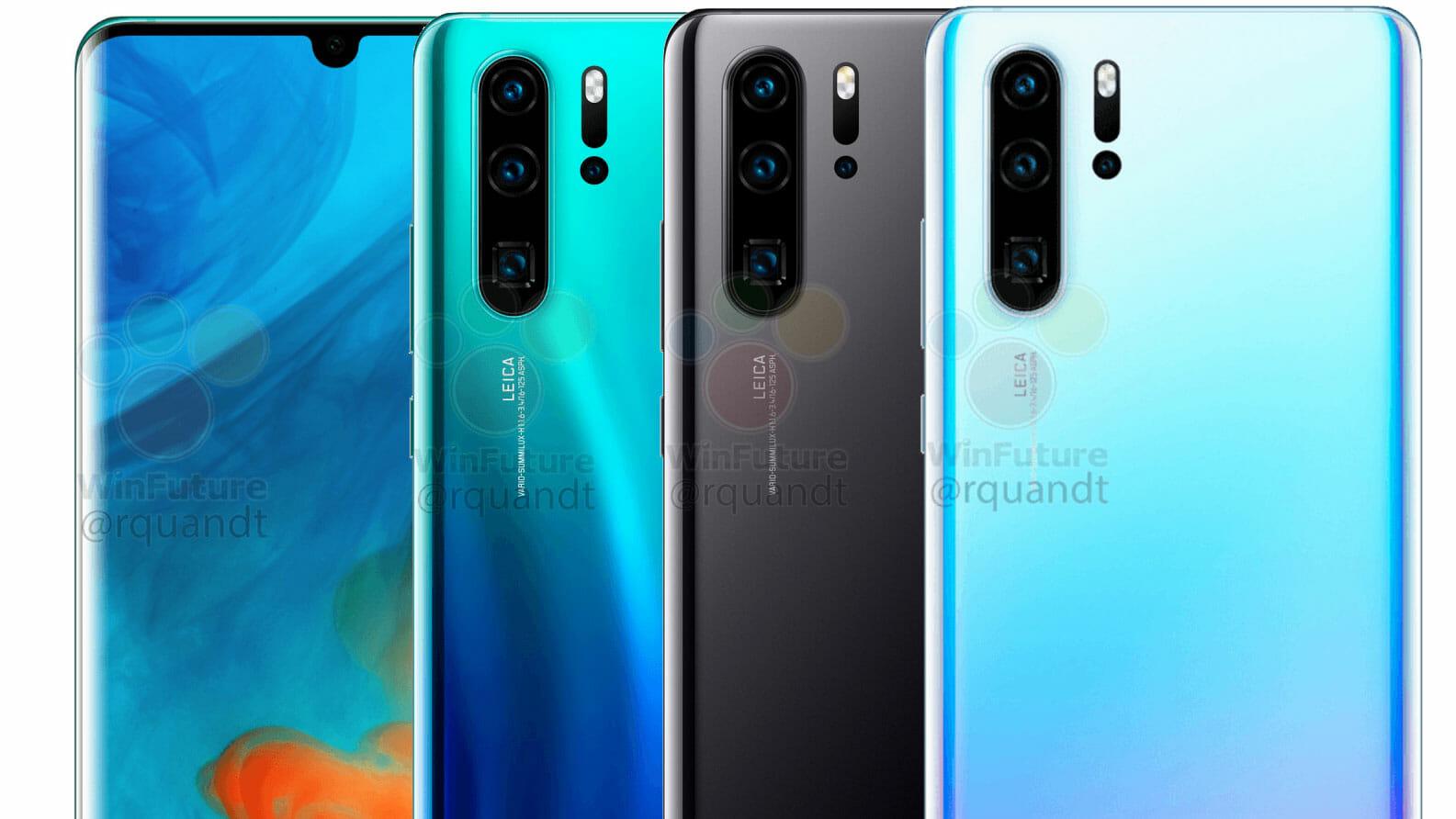 Huawei P30 Lite Honest Review : Advantages   Disadvantages   Problems   Pros and cons