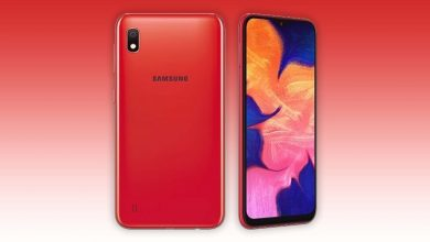 Samsung Galaxy A10 Honest Review, Samsung Galaxy A10 Advantages, Samsung Galaxy A10 Disadvantages, Samsung Galaxy A10 Pros and Cons, Samsung Galaxy A10 Problems
