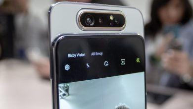 Samsung Galaxy A80 Advantages -Disadvantages-Pros and cons-Problems