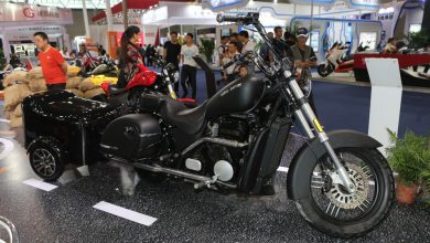high performance motorcycle battery