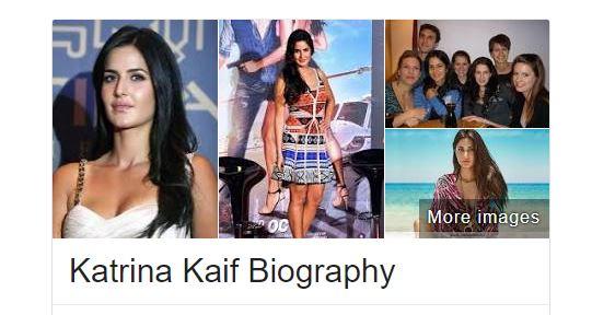 Katrina Kaif Wiki   Age   Height   Weight   Family   Relationship : All Gossips of Katrina