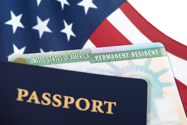 Tips When Planning to Move to the U.S : UStechPortal.com