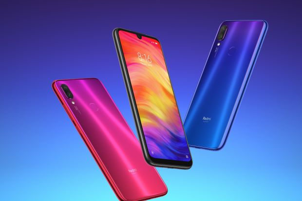 Xiaomi Redmi Note 7S Honest Review: Disadvantages | Pros and Cons | Problems