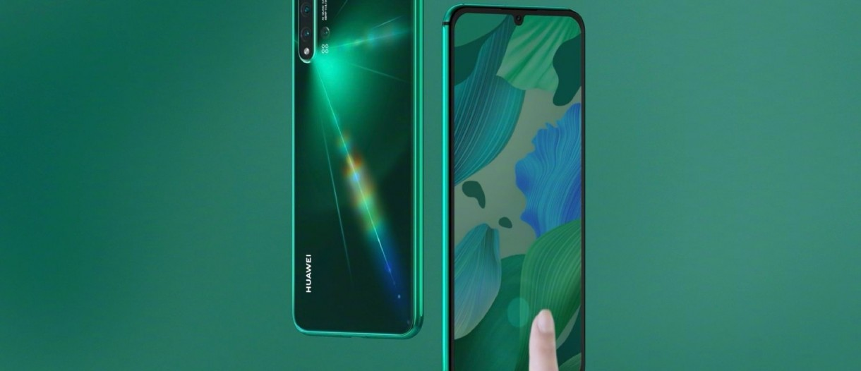 Huawei Nova 5 Pro Honest Review: Disadvantages | Problems |…