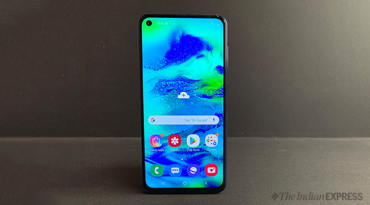 Samsung Galaxy M40 Honest Review: Disadvantages | Pros and Cons | Problems