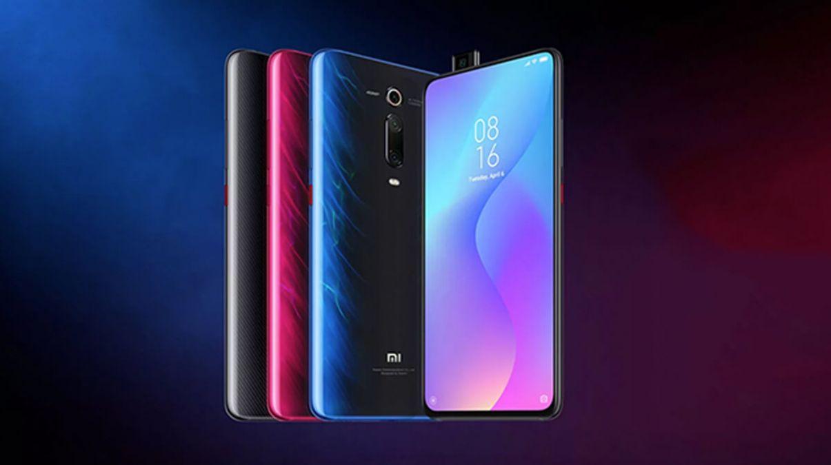 Xiaomi Mi 9T Honest Review: Advantages | Disadvantages | Pros and Cons