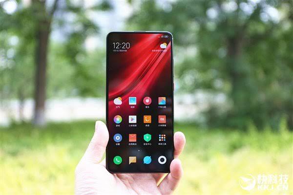 Xiaomi K20 Pro Honest Review: Advantages | Disadvantages | Pros and Cons