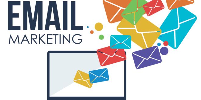 Best Email Marketing Toolset