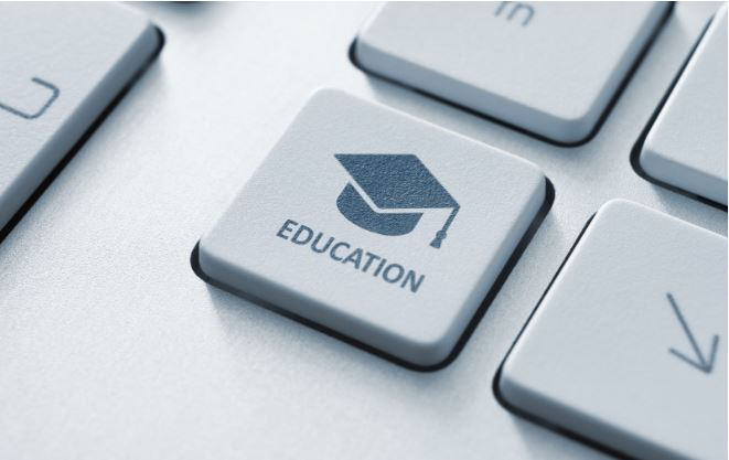How Has Technology Changed Education for the Worst