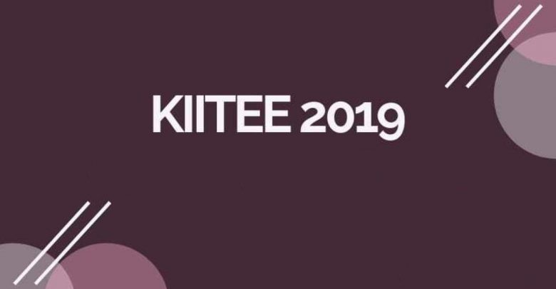 KIITEE-2019-Application-Form