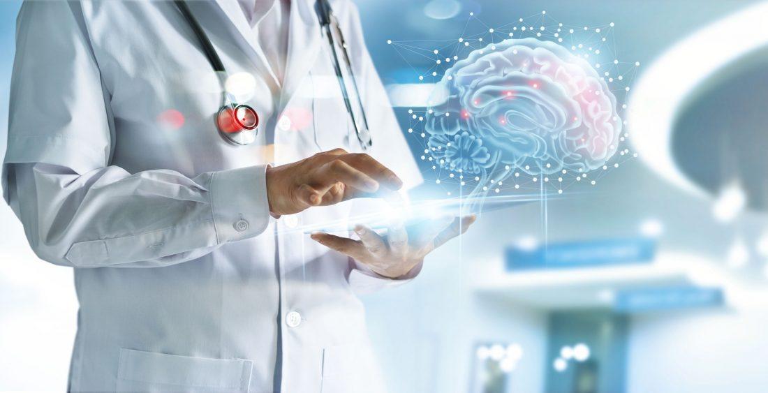 Medicinal Innovation