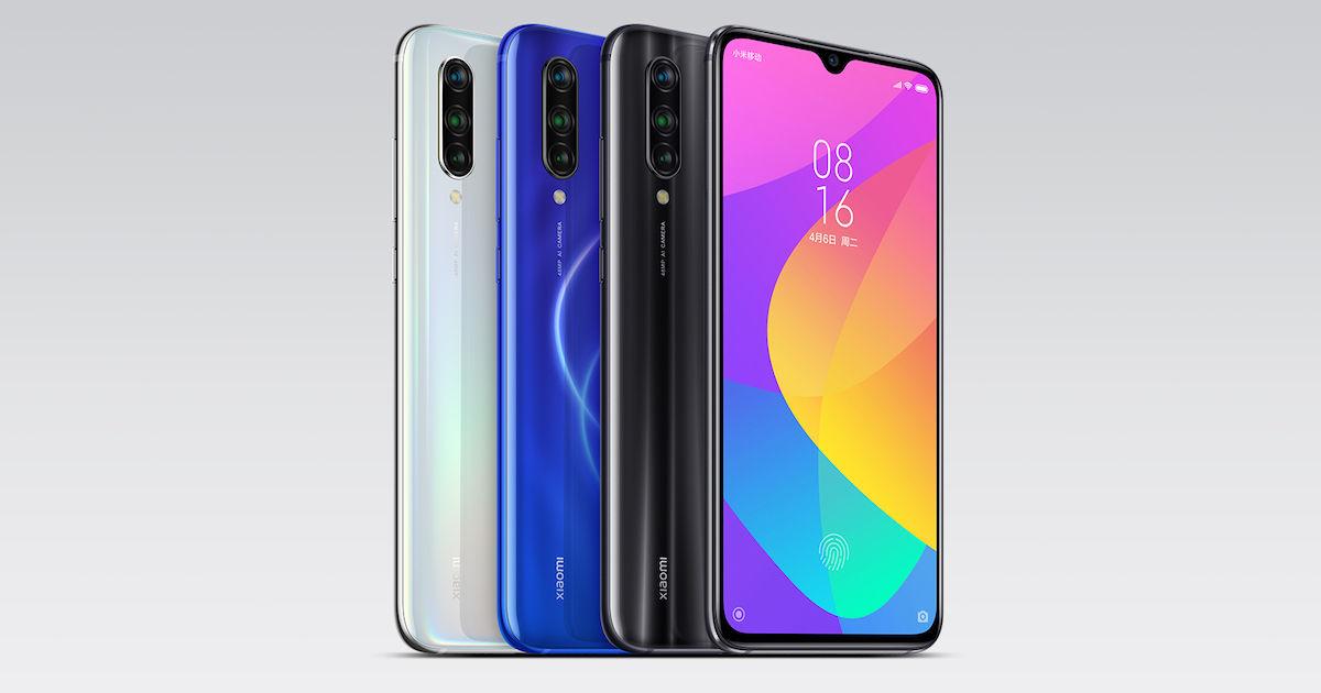 Xiaomi Mi A3 Honest Review: Advantages| Disadvantages