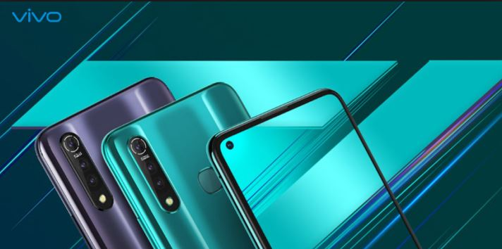 Vivo Z1 Pro Honest Review: Pros and Cons | Advantages…