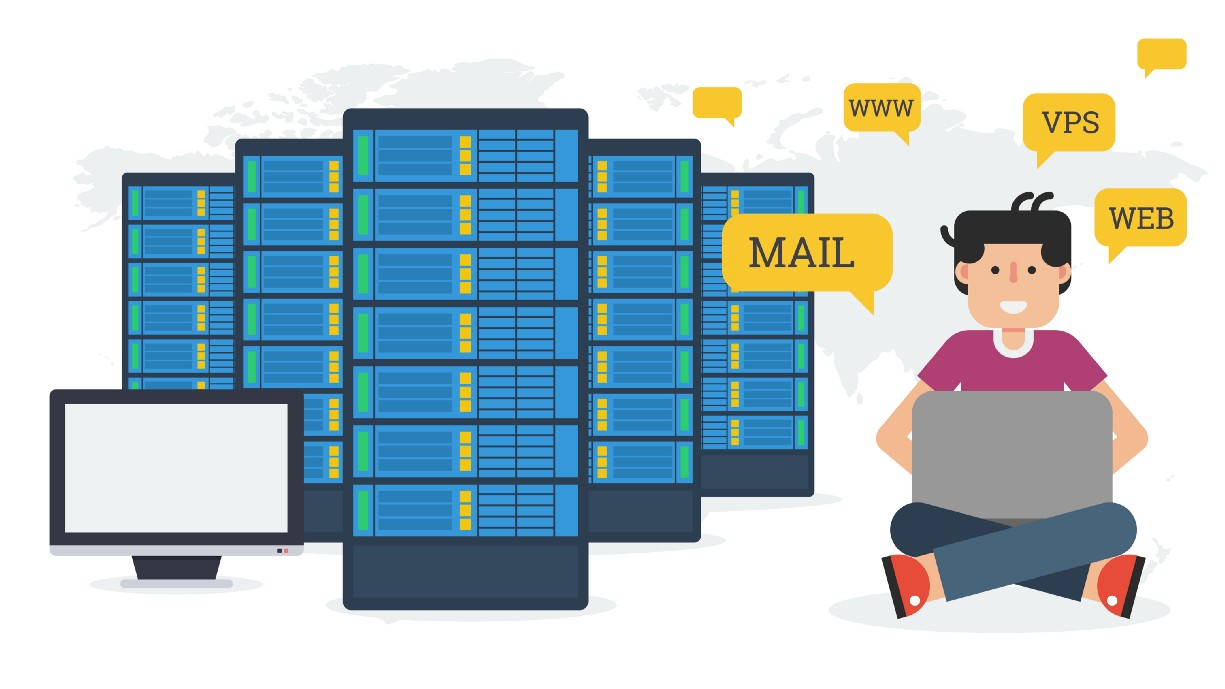 Benefits of Choosing the Cheap and Best Reseller Hosting