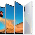 Samsung A30s Honest Review: Advantages| Disadvantages| Pros-Cons