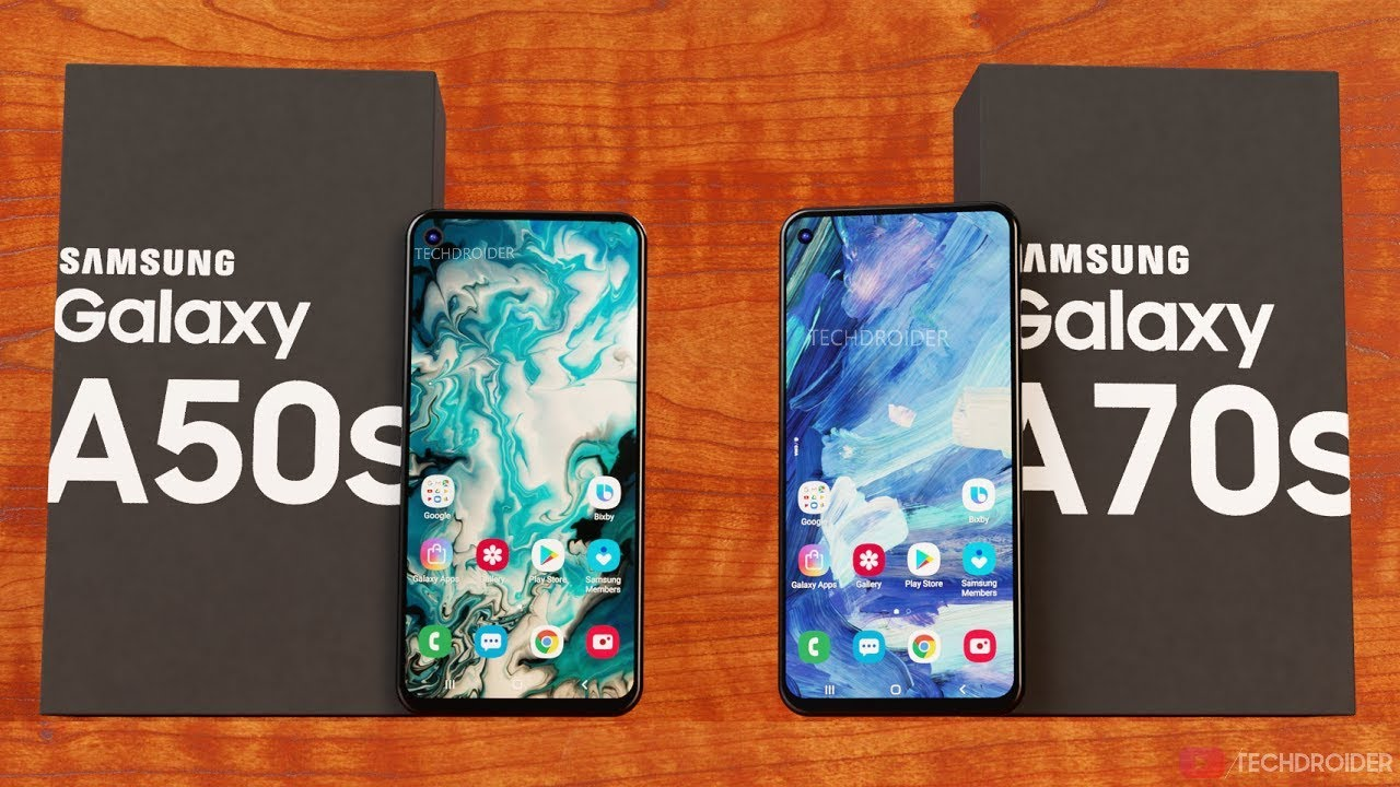 Samsung Galaxy A50s Honest Review: Advantages| Disadvantages | Pros and Cons