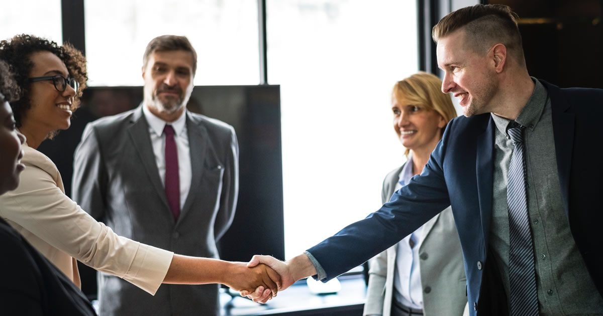 5 Ways to Retain Your Top Performing Sales Talent
