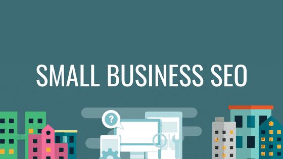 Dot Commerce: Website Tips for Small Businesses