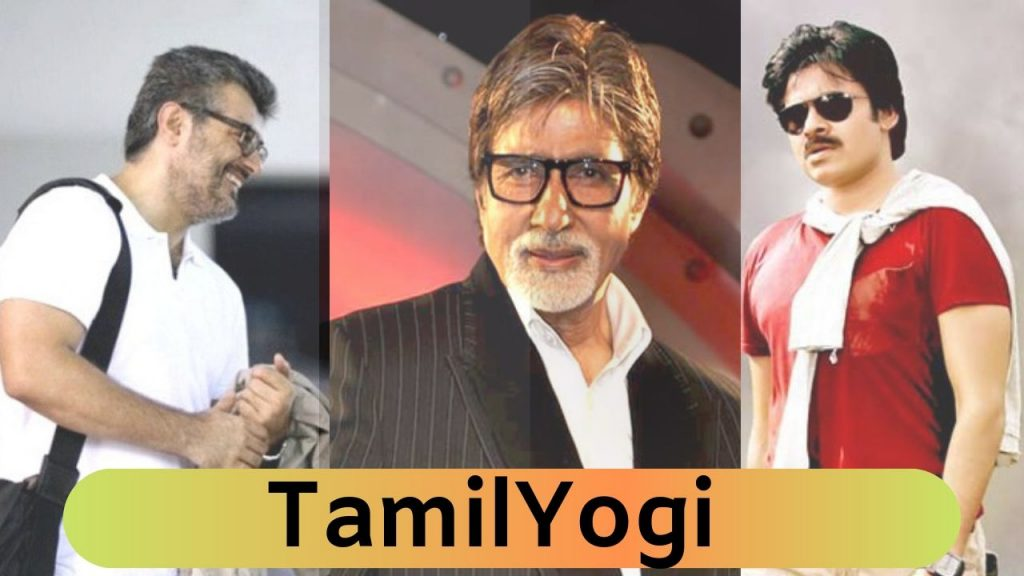 Tamilyogi: Tamilyogi Pro Service | Download Tamilyogi HD Movies FREE