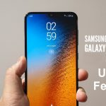 Samsung Galaxy A30s hidden features