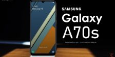 Samsung Galaxy A70s hidden features | tips and tricks | secret features