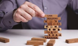 Tips on How to Remove Bad Backlinks
