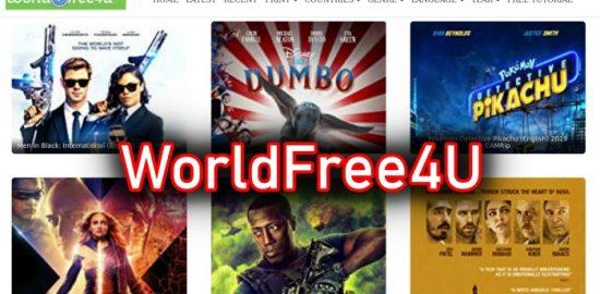 worldfree4u | world4ufree: 300mb movies | worldfree4u trade | 300mbdownload | worldfree4umovies | world4ufree.ws | worldfree | world4ufree movies download