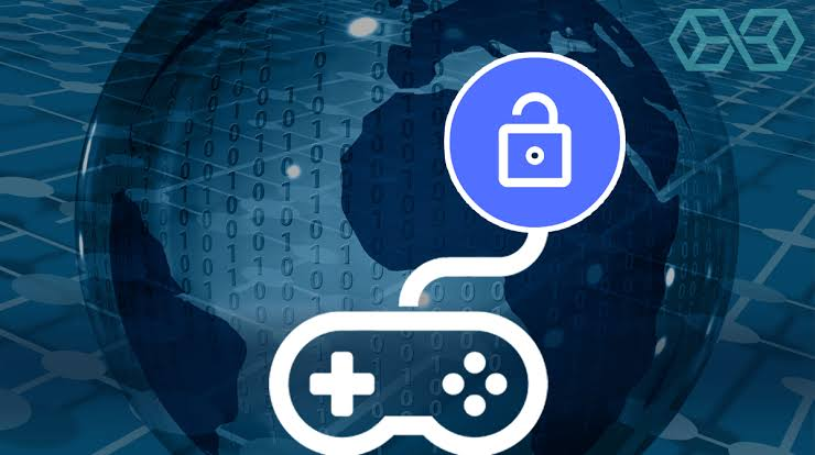 Know these Top 5 VPN for PC Gaming