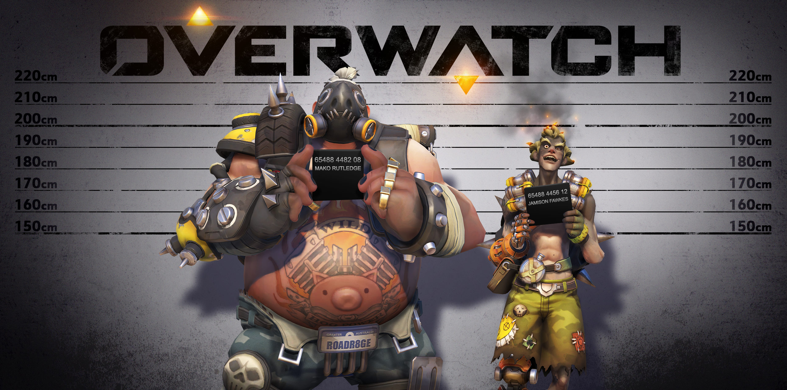 overwatch wallpapers 1920x1080, PC, MAC, LAPTOP,4K