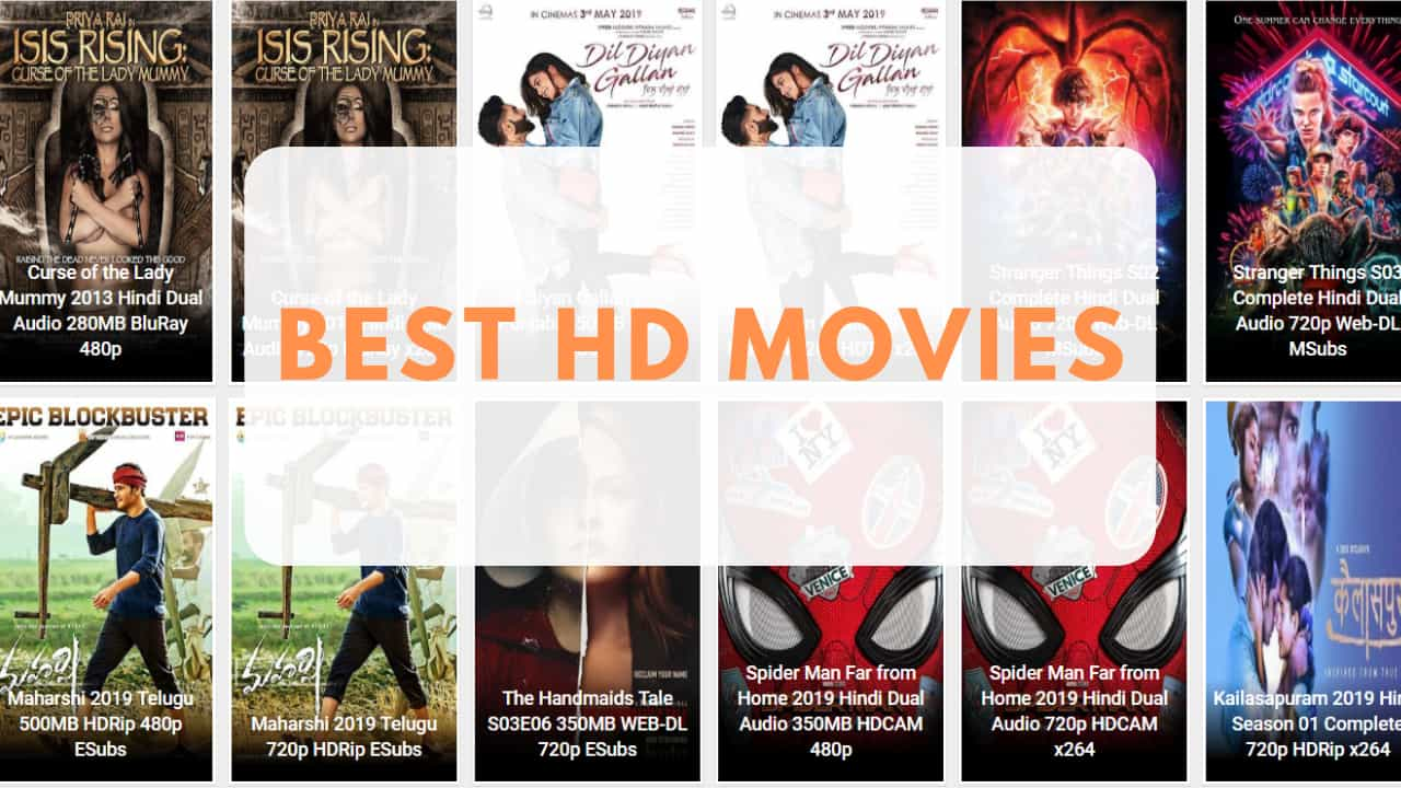 Besthdmovies : Free Best HD Movies Download
