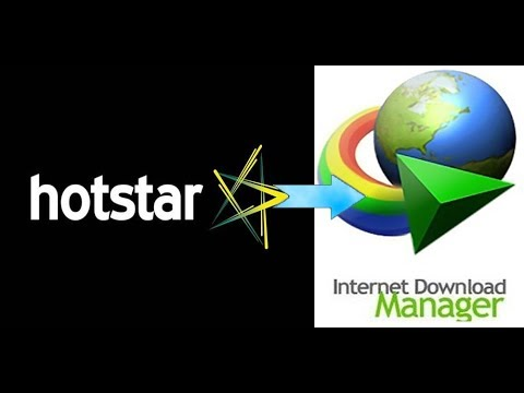 how-to-Download-Video-from-Hotstar