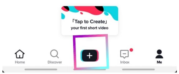 Tiktok-New-features
