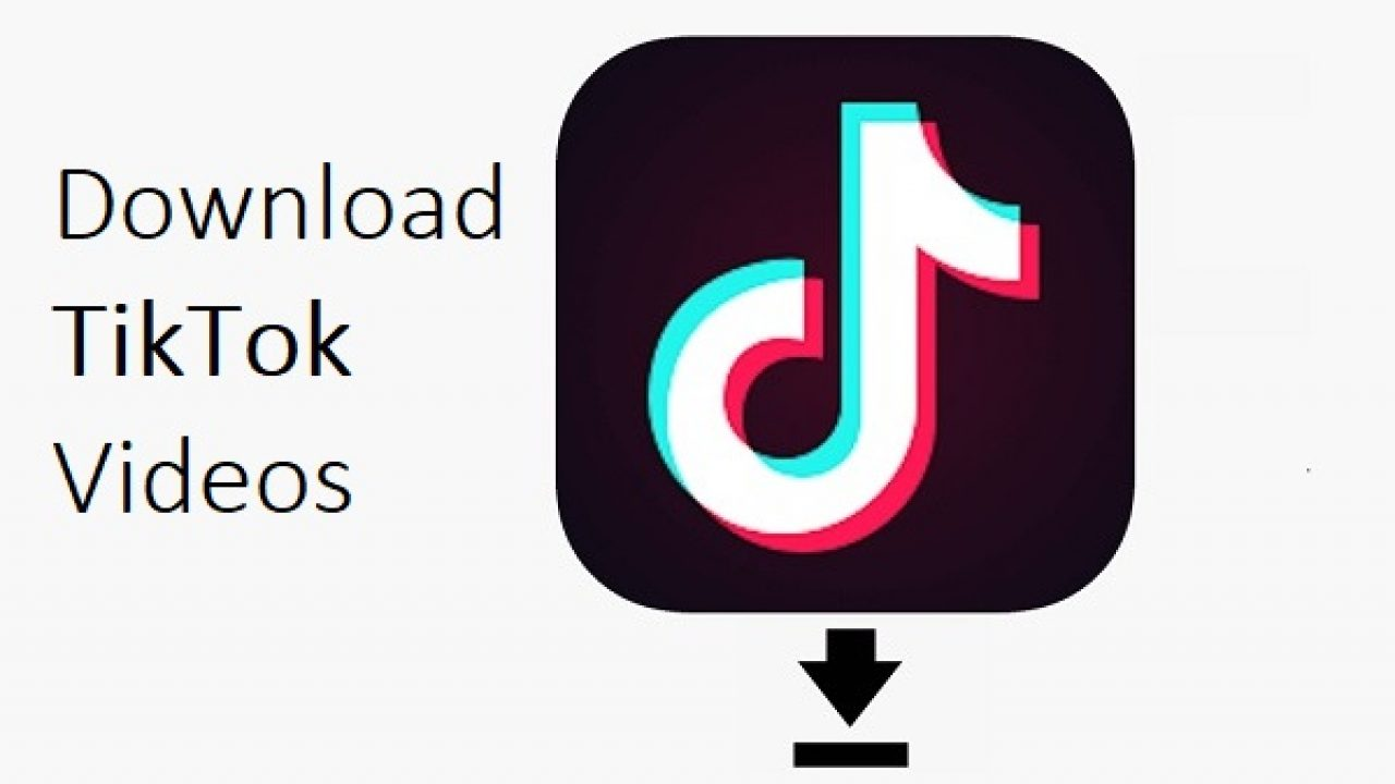Tik Tok Video Download On Pc Android Ustechportal Com