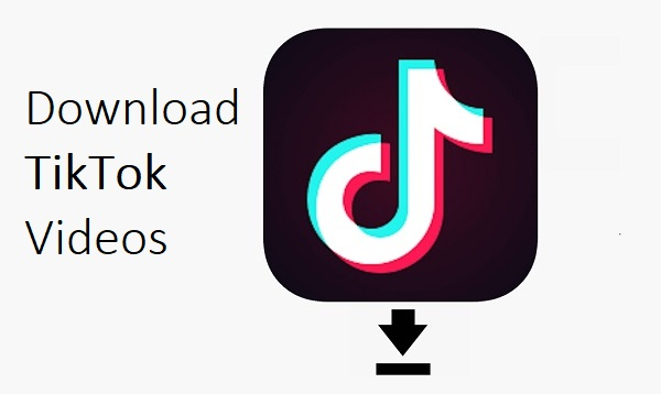 Tik Tok Video Download on PC & Android