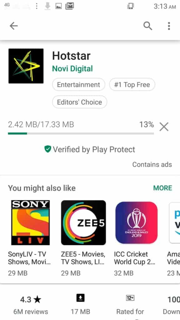 how-to-Download-Video-from-Hotstar3