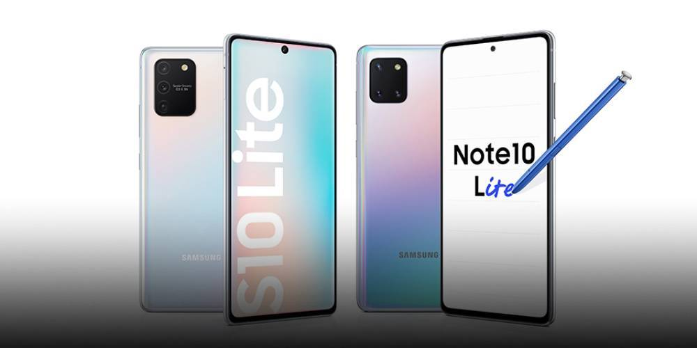 Samsung Galaxy Note 10 Lite Review: Pros and Cons
