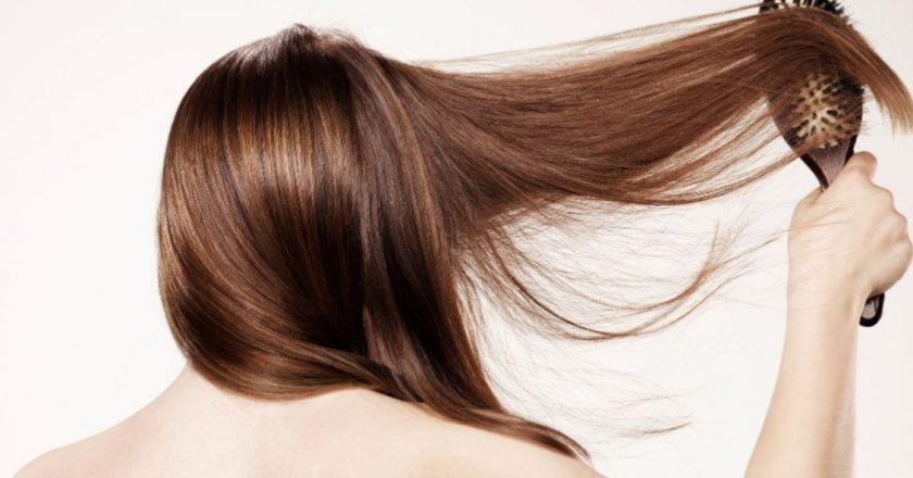 What Vitamin Deficiency Causes Hair Loss?