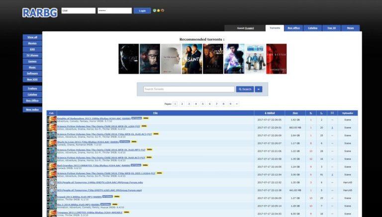 rarbg,rarbg download, rarbg movies ,rarbg proxy ,rarbg torrent, rarbg torrents ,torrent ,