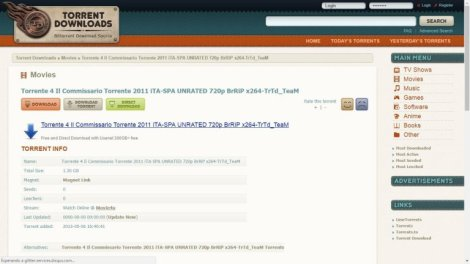 3_torrent-downloads-18781-4-1
