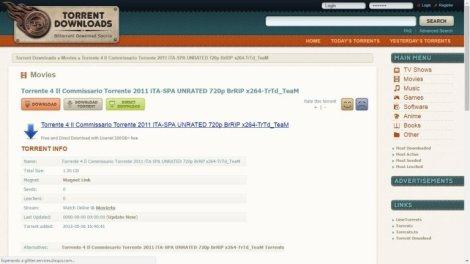 3_torrent-downloads-18781-4-1