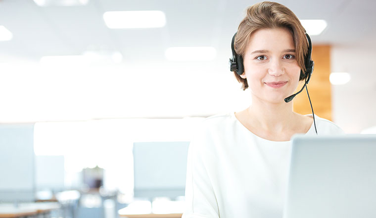 Here's How Having a Call Center Could Save Your Dealership