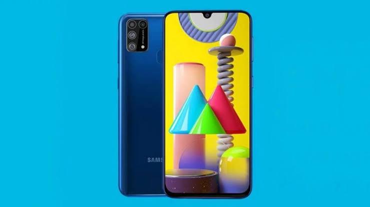 Samsung M31 Honest Review: Pros and Cons | Advantages & Disadvantages