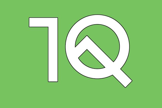 Android 10 Hidden Features | Tips and Tricks of Android Q