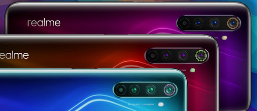 Realme 6 Pro pros and cons