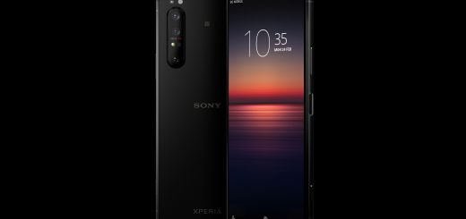 Sony Xperia 1 ll pros and cons